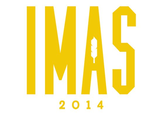 imas14-slide