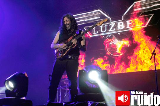 Luzbel_1