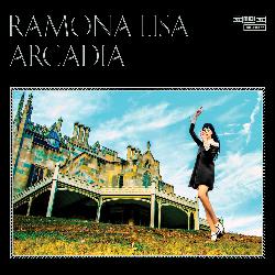 RamonaLisa_CD