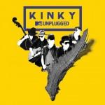 kinky-unplugged