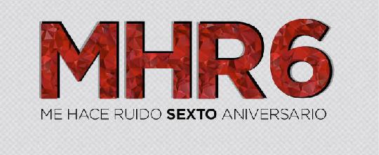 MHR6_post