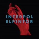 interpol-pintor