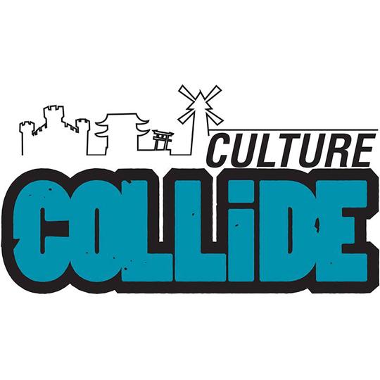 culturecollide14