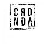 festival-coordenada-guadalajara-slide