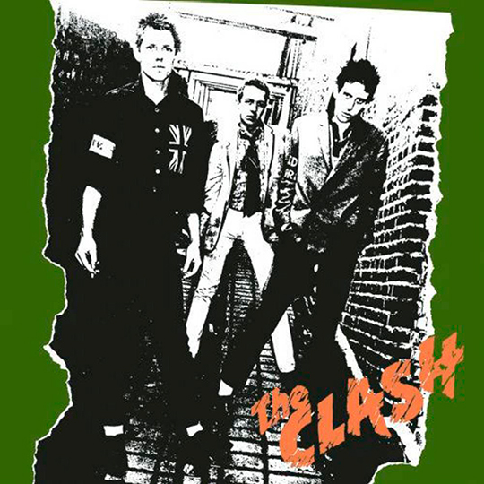 the-clash-debut