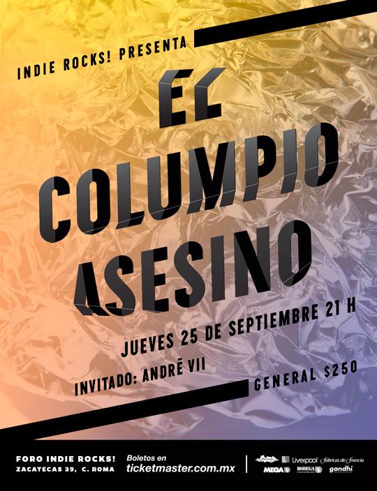 Columpio-asesino-flyer