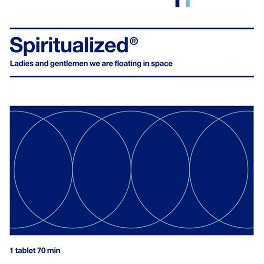 ladies-and-gentleman-spiritualized