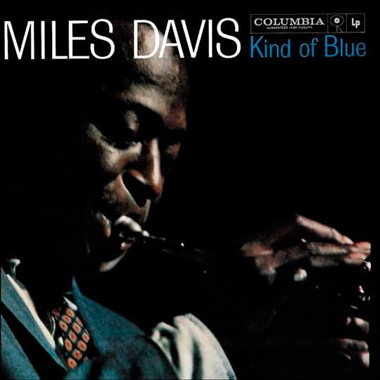 mils-davis-kind-of-blue