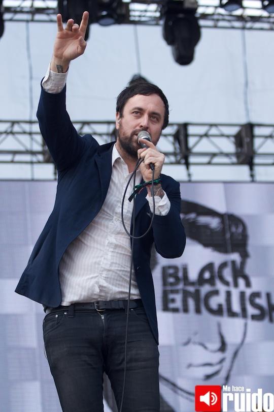 black-english-cc14