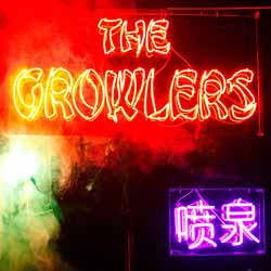 the-growlers-chinese