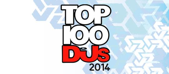 top-100-djs-14