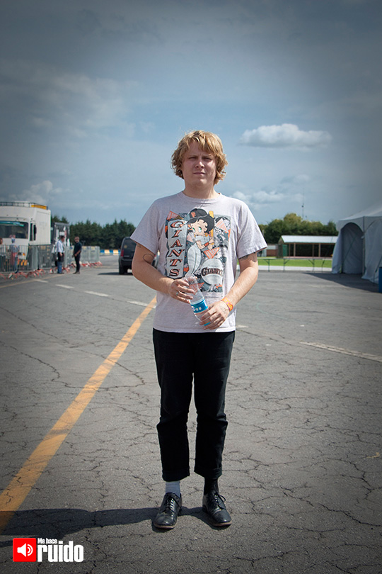 Ty-Segall-3