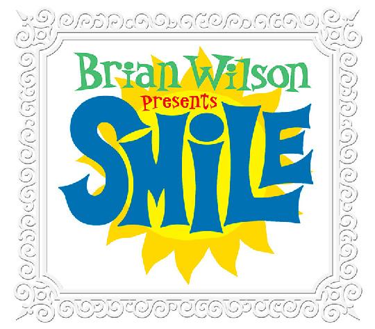 brian-wilson-smile