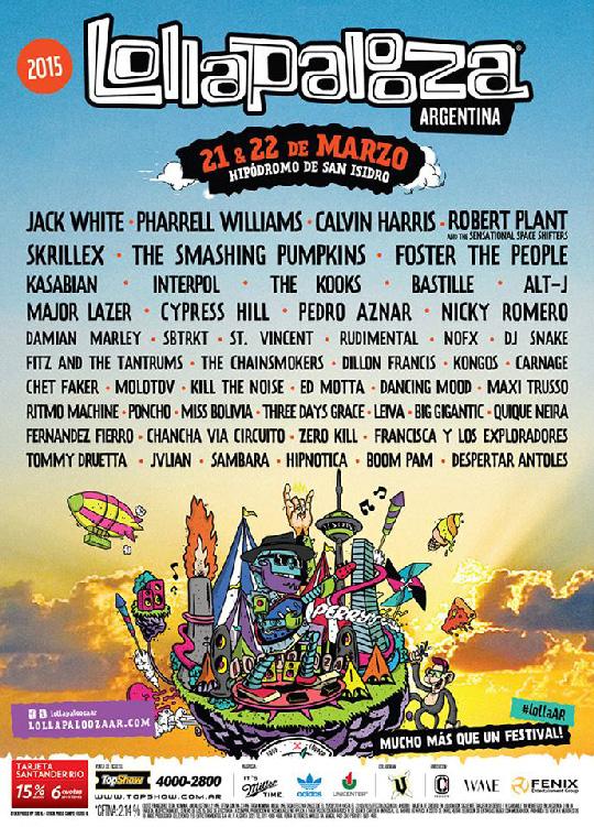 lollapalooza-argentina-2015.jpg