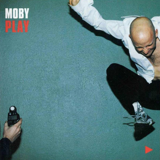 moby-play