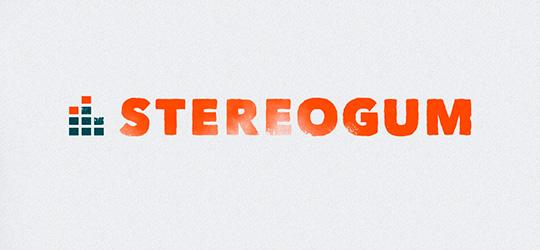 stereogum
