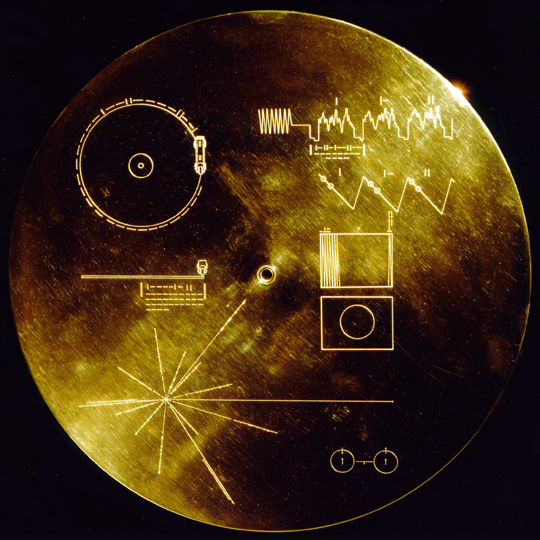 the-golden-record-1
