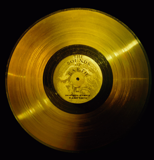 the-golden-record-2