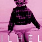 wilhelm-mp3