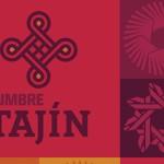Cumbre_tajin_Slide