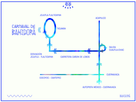 mapa_bahidora