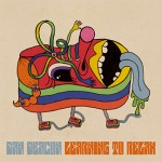 dan-deacon-learning-relax