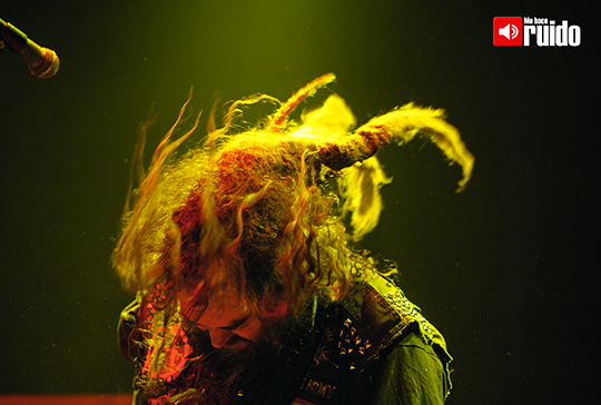 soulfly5