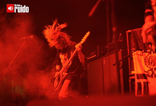 soulfly6