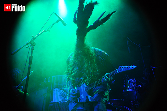 soulfly7