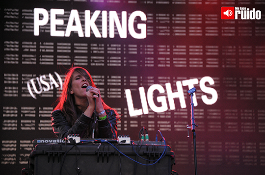 Npeakinglights2