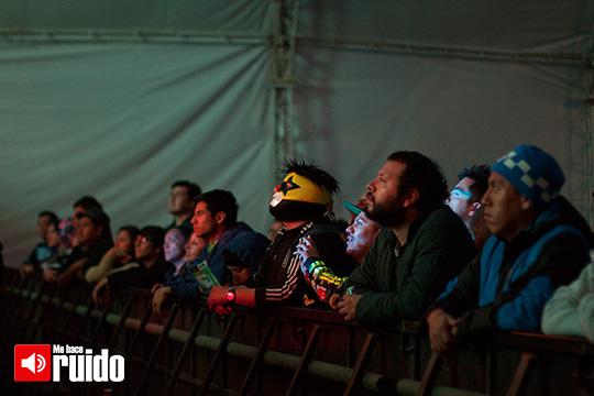 VL-Domingo-07-MHR
