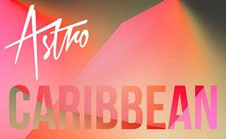 astro-caribbean