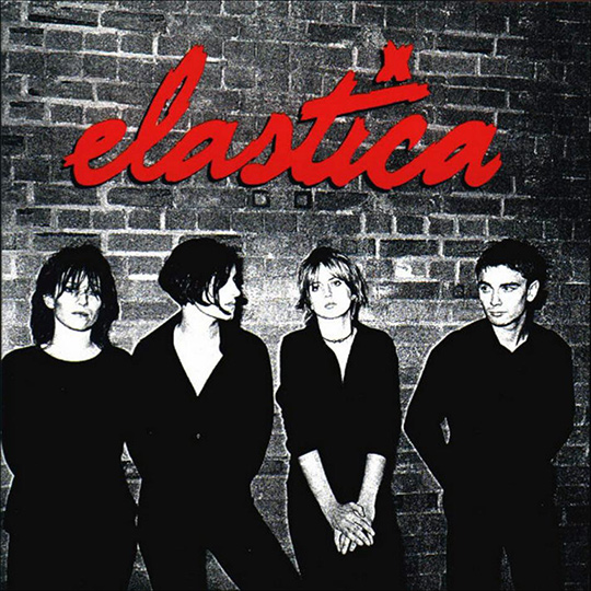 elastica-cover