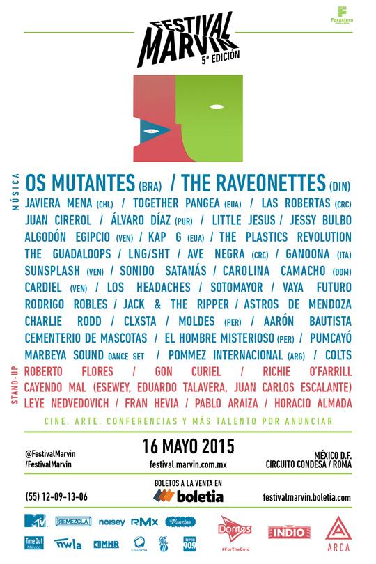 festival-marvin-15-cartel