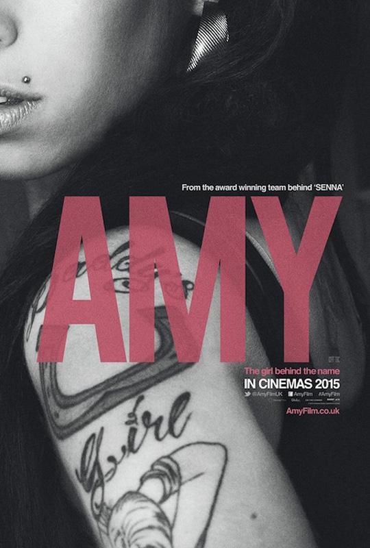 amy-winehouse-documentary