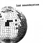 lcd-soundsystem-album