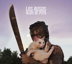 los-rusus-hdp-portada