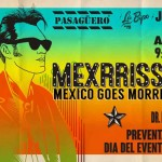 mexrrissey-flyer