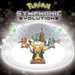 pokemon-symphony-