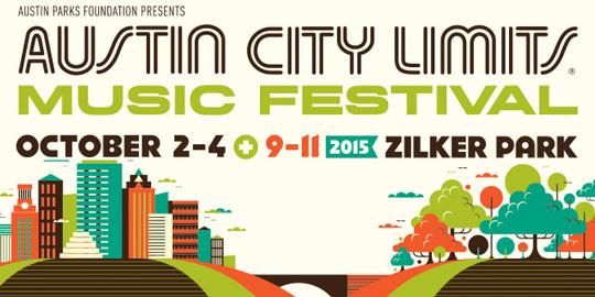 Austin-City-Limits-2015