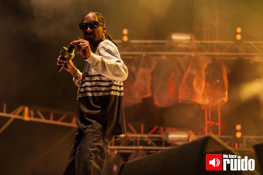 Ceremonia-Snoop-Dogg-1
