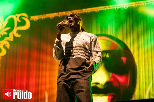 Ceremonia-Snoop-Dogg-2
