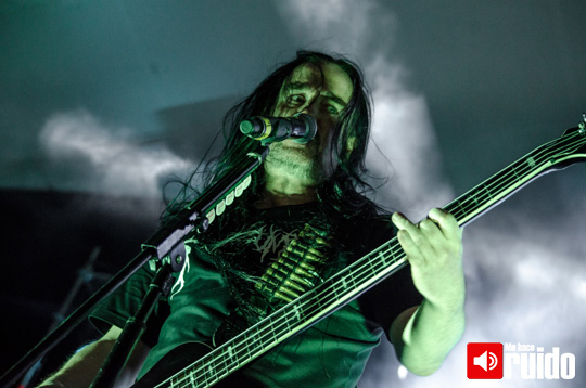 Force-Fest-Carcass-2