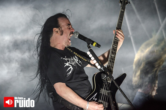 Force-Fest-Carcass-3