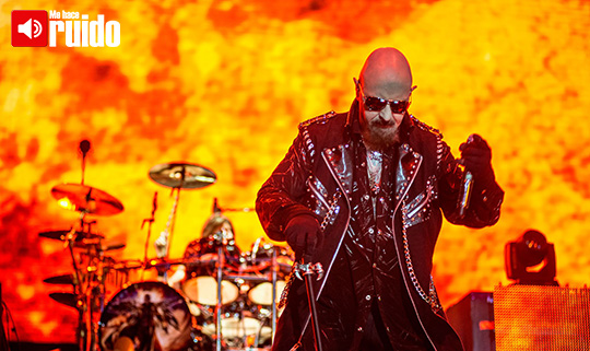 Force-Fest-Judas-Priest