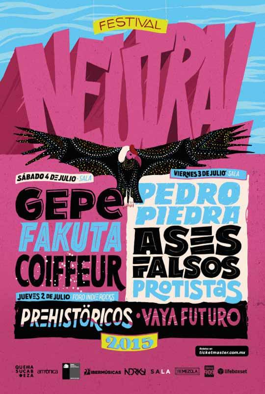 festival-neutral-mexico