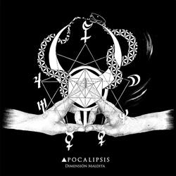 apocalipsis-dimension-maldita