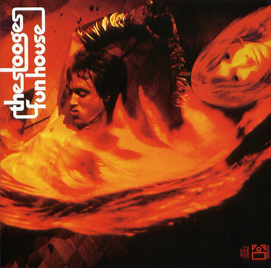 the-stooges-funhouse