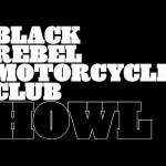 Howl-black-rebel-motorcycle-club