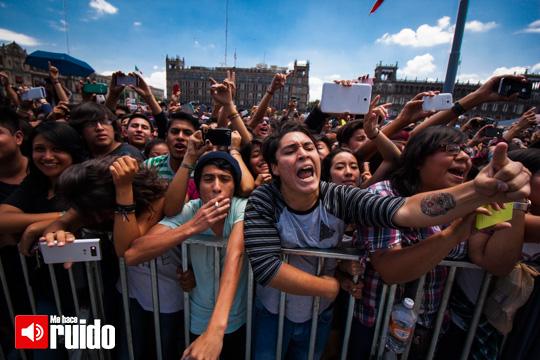 Juventudes-@-Plancha-del-Zocalo-MHR-(5-of-48)
